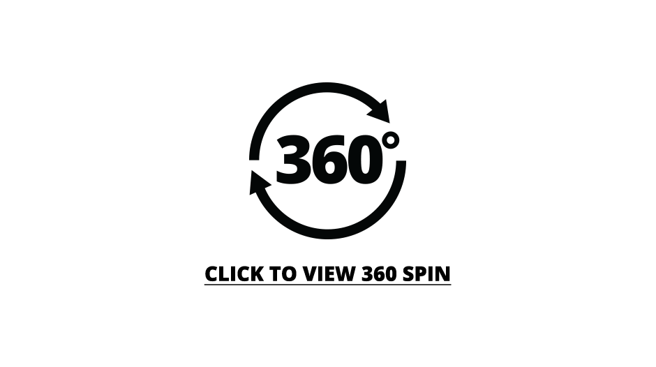 Click for 360 view.