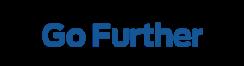 Ford Australia Logo Text