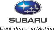 Key Motors Subaru