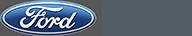 Barossa Ford