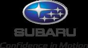 Action Subaru