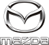 Youngs Mazda