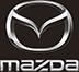 Morrow Mazda